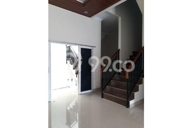 Dijual Rumah baru 2 Lantai di Jagakarsa jakarta Selatan 15796700