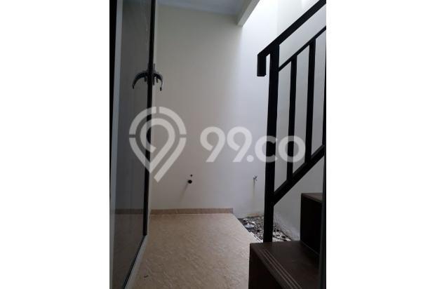 Dijual Rumah baru 2 Lantai di Jagakarsa jakarta Selatan 15796702