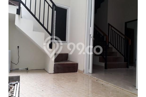 Dijual Rumah baru 2 Lantai di Jagakarsa jakarta Selatan 15796703