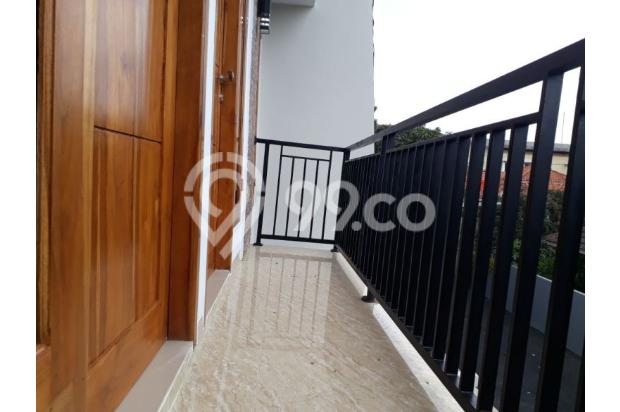 Dijual Rumah baru 2 Lantai di Jagakarsa jakarta Selatan 15796705