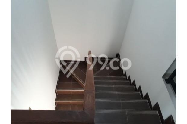 Dijual Rumah baru 2 Lantai di Jagakarsa jakarta Selatan 15796709