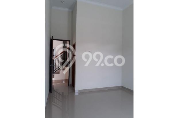 Dijual Rumah baru 2 Lantai di Jagakarsa jakarta Selatan 15796710