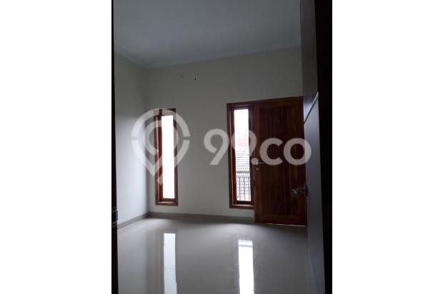 Dijual Rumah baru 2 Lantai di Jagakarsa jakarta Selatan 15796713