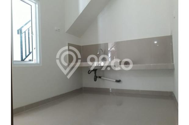 Dijual Rumah baru 2 Lantai di Jagakarsa jakarta Selatan 15796715