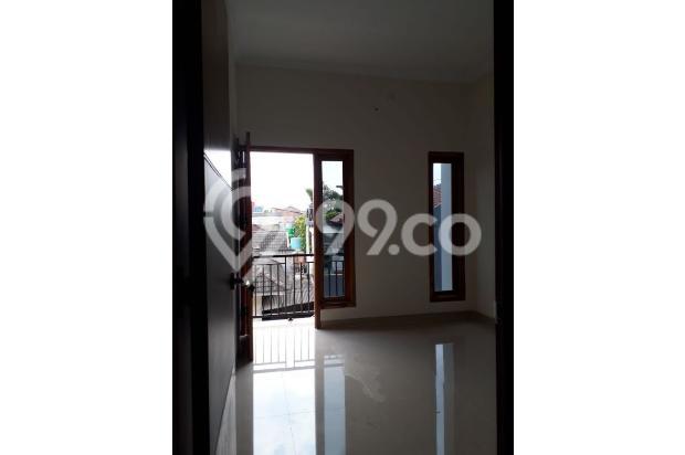 Dijual Rumah baru 2 Lantai di Jagakarsa jakarta Selatan 15796714