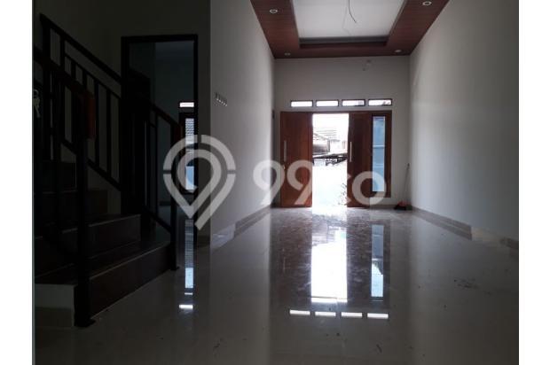 Dijual Rumah baru 2 Lantai di Jagakarsa jakarta Selatan 15796717