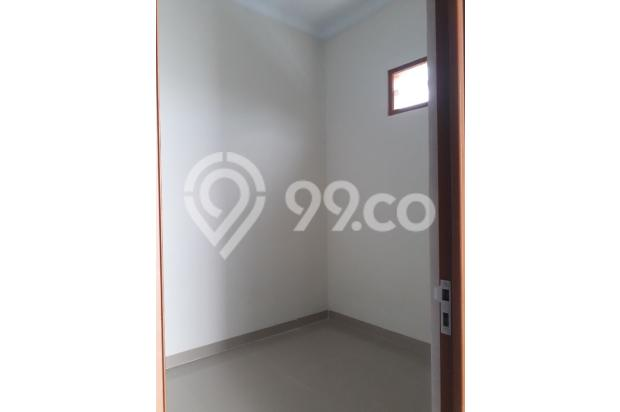 Dijual Rumah baru 2 Lantai di Jagakarsa jakarta Selatan 15796718