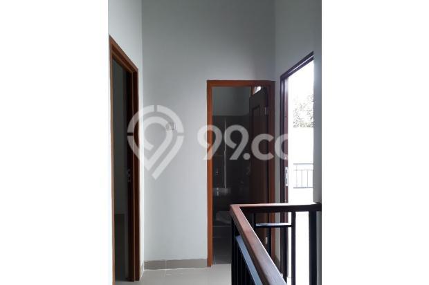 Dijual Rumah baru 2 Lantai di Jagakarsa jakarta Selatan 15796719