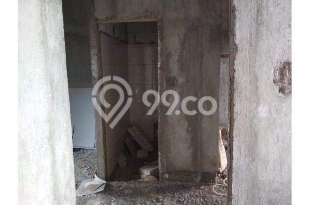 Rumah minimalis di Bekasi jatiasih, rumah bekasi bebas banjir 13873237
