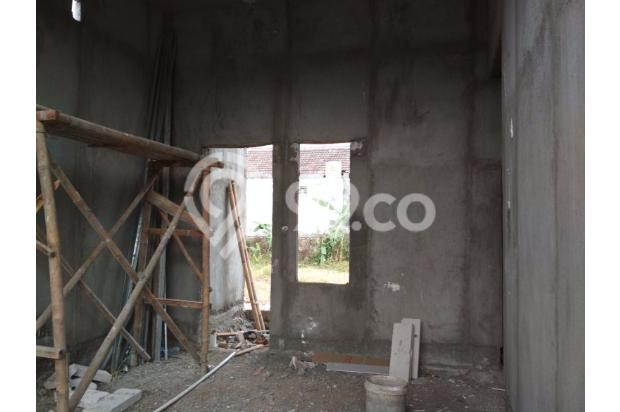 Rumah minimalis di Bekasi jatiasih, rumah bekasi bebas banjir 13873251