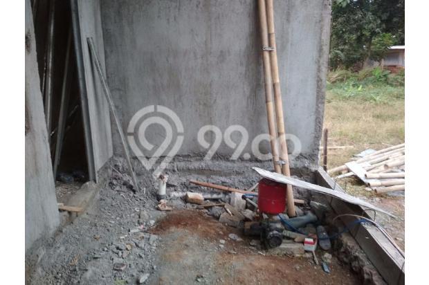Rumah minimalis di Bekasi jatiasih, rumah bekasi bebas banjir 13873266