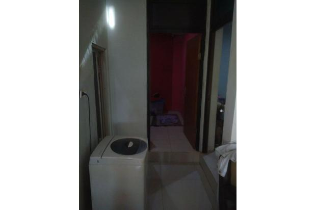 JUAL Rumah Kos di Belakang Kampus UNTIRTA Kota Serang Banten 17712531