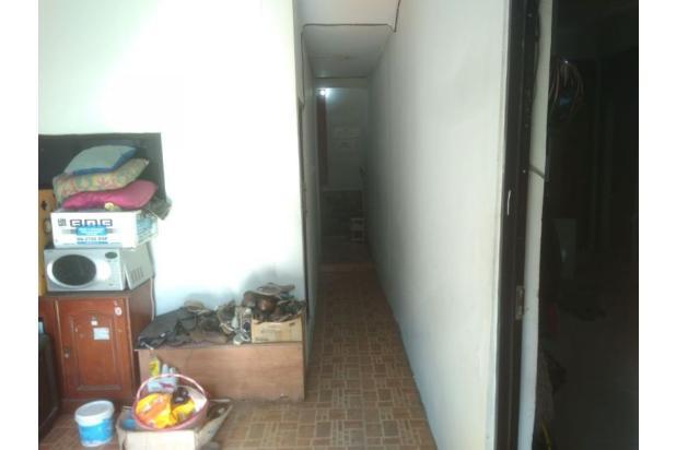JUAL Rumah Kos di Belakang Kampus UNTIRTA Kota Serang Banten 17712532