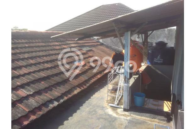 JUAL Rumah Kos di Belakang Kampus UNTIRTA Kota Serang Banten 17712538