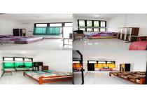 Kost / Guesthouse Murah Harian 175 ribu Putra Putri Surabaya