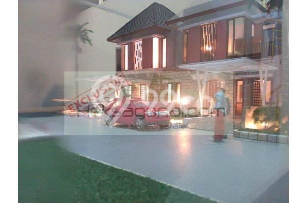 Rumah Dijual Royal Orchid Villa Jawa Barat hks6886 18778739