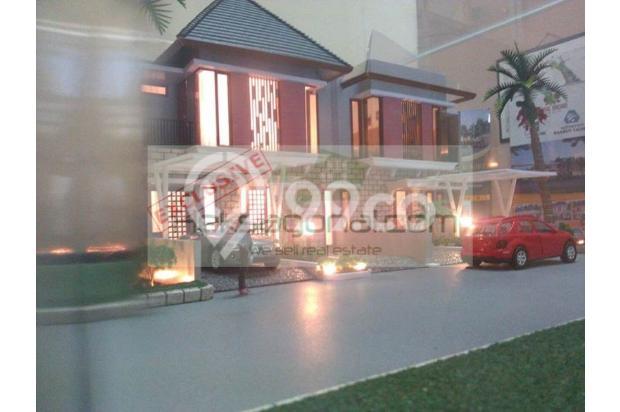 Rumah Dijual Royal Orchid Villa Jawa Barat hks6886 18778741