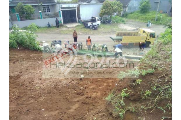 Rumah Dijual Royal Orchid Villa Jawa Barat hks6886 18778743