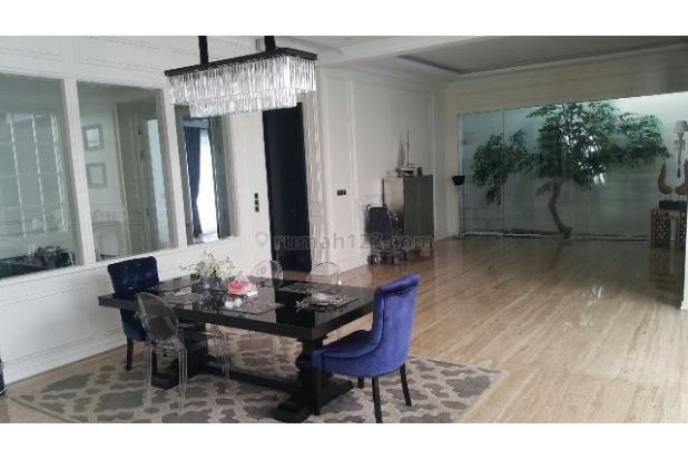 Rp19,3mily Rumah Dijual
