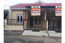Rumah Kembar Duta Kenanga