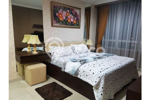 Di Sewa Apartemen Kuningan City 2BR 17711183