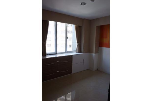 disewa apartement the park residence 3BR  kelapa gading 12597486
