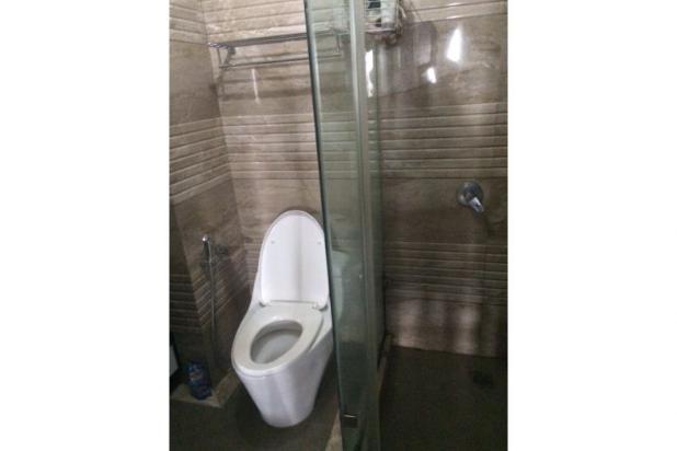 disewa apartement the park residence 3BR  kelapa gading 12597489