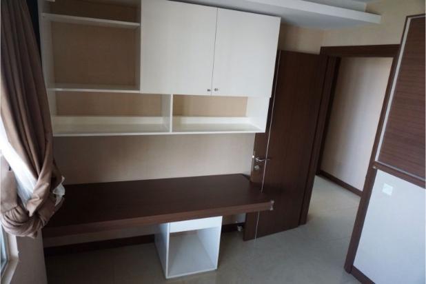 disewa apartement the park residence 3BR  kelapa gading 12597495
