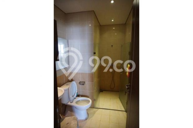 disewa apartement the park residence 3BR  kelapa gading 12597505