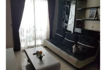 Sewa apartemen Thamrin Residence 1 bedroom