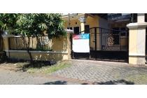 For Sale Delta Sari Waru (MA 13)