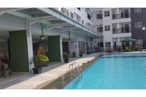 Apartemen-Bandung-5