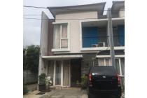 Rumah lokasi nyaman di Green Court - 0006-ERWCG6