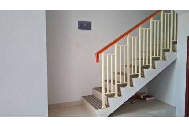 Rumah CANTIK 2 Lantai MODERN Minimalis di GDC FREE SEMUA BIAYA 17306647