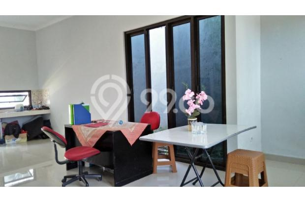 Rumah CANTIK 2 Lantai MODERN Minimalis di GDC FREE SEMUA BIAYA 17306657