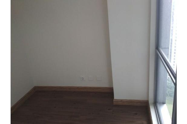 Rp1,1mily Ruang Kantor Dijual