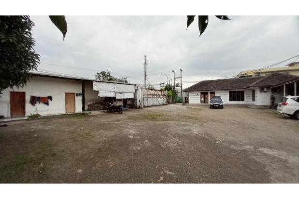 Rp28,5mily Pabrik Dijual