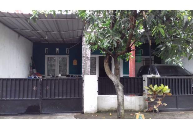 Rumah disewa Sidoarjo 12398656