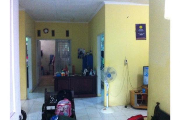 Rumah disewa Sidoarjo 12398744