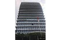 Dijual Office Tower L.avenue Pancoran Jakarta Selatan