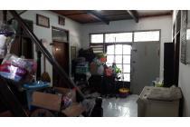 Rumah Bangunan Kokoh Siap Huni untuk Kostan Murah Andir, Bandung