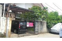 Dijual Rumah di Bintara Jaya