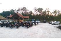 Disewakan Lahan & Resort Murah Dikawasan Strategis Yogyakarta