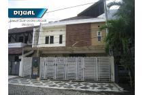 Kost-Surabaya-3