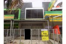 Town house siap huni lokasi strategis Citra Raya ID2350DS