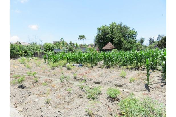 Rp30,6mily Tanah Dijual