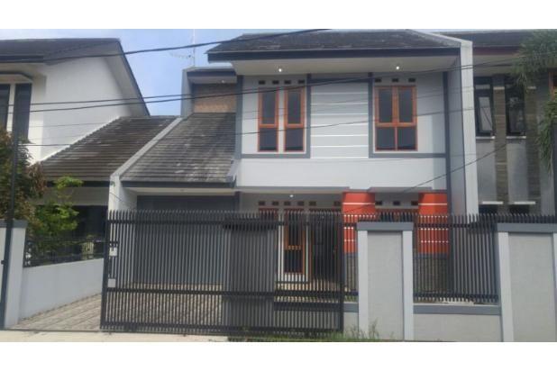 Rumah Strategis di Riung Bandung, Riung Endah 16845932