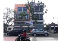 Ruko-Medan-6