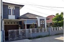 Rumah Cantik @Cisaranten Arcamanik Dekat ke Kawasan Antapani