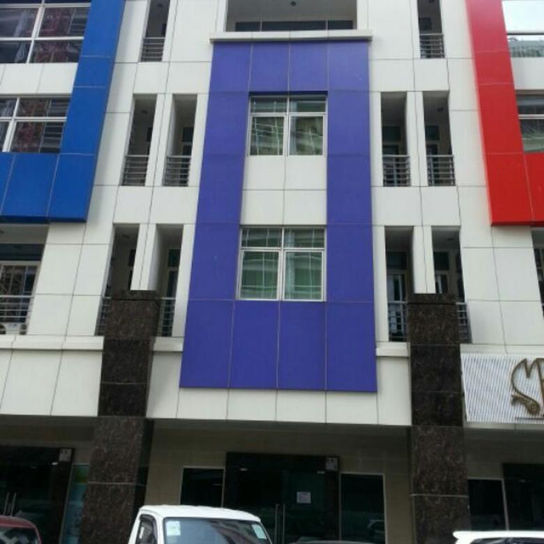 KIRANA BOUTIQUE KELAPA GADING HUB 0817782111 JAKARTA UTARA